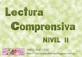 http://www.mediafire.com/file/h6g73qv0hf597wr/LECTURAS+NIVEL+2.exe