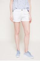 pantaloni-scurti-dama-pepe-jeans-12