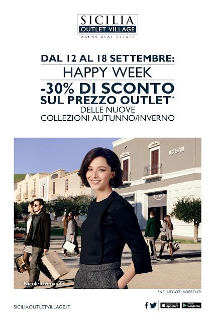 sconti-nuove-collezioni-sicilia-outlet-village