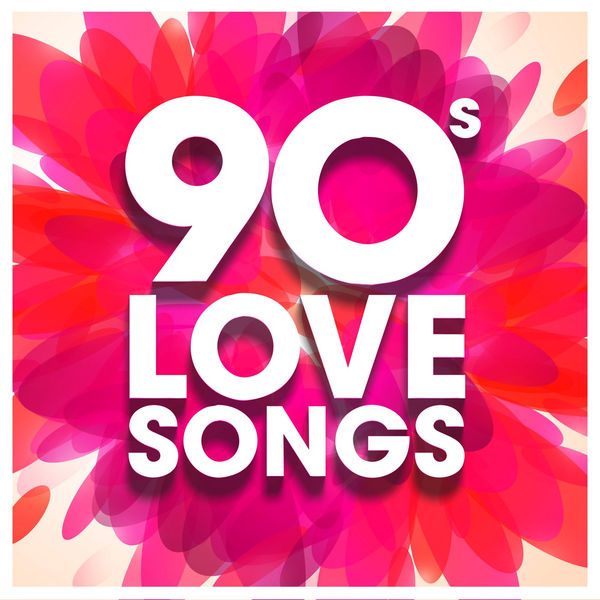 Various Artists – 90s Love Song [iTunes Plus AAC M4A