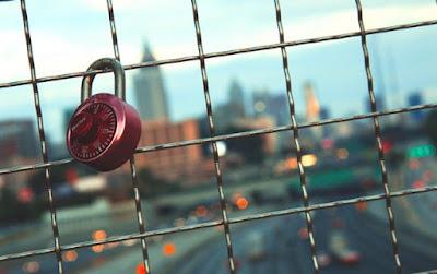 Comment arrêter d'écouter la voix négative dans votre tête