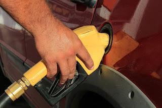 Paraíba, DF e mais 12 estados terão preços do diesel e da gasolina reajustados em novembro