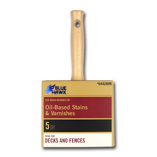 https://www.lowes.com/pd/Blue-Hawk-Natural-Bristle-Polyester-Blend-Flat-Sash-Paint-Brush-Common-5-in-Actual-5-in/4165071