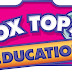 Earn More Cash for Your School with Sam's Club and Box Tops for Education!