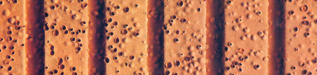 laterizio-a-massa-alveolata
