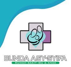 RSIA Bunda Asy-Syifa