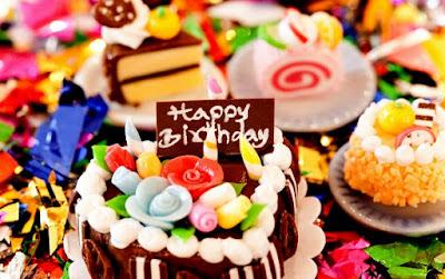 short wishes for happy birthday