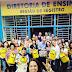 Várias Entidades do  Vale do Ribeira recebem implementação da Maleta Juventudes do Canal Futura