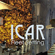 Icar RPG - the free science fiction RPG - Blog: Fleet Setting Released