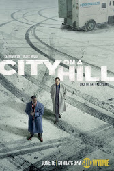 Ver novela City On A Hill 2X05