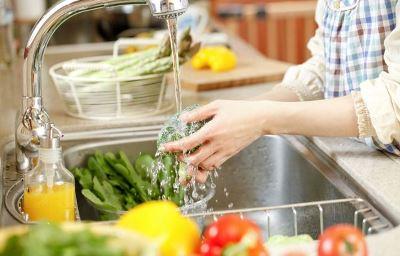 9 Cara Merawat Rumah Agar Sehat dan Bersih
