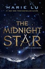 https://www.goodreads.com/book/show/28588345-the-midnight-star?ac=1&from_search=true