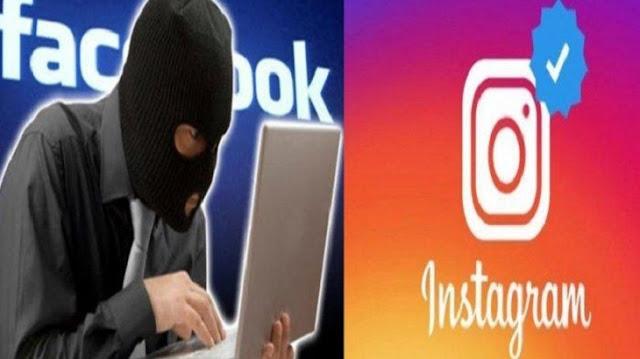 Hampir 12 Jam Facebook dan Instagram Down, Ini Penyebabnya