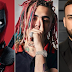 "Trilha sonora de ""Deadpool 2"" contará com Lil Pump, French Montana,  Run The Jewels e +"