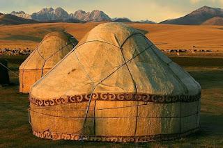 Konya Türkmenleri Aşiret ve Boylarının Listesi