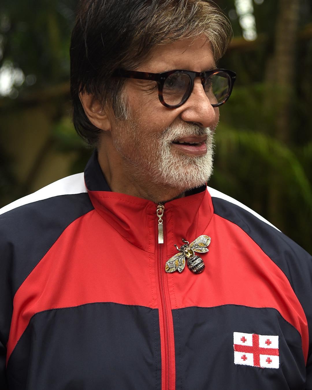 Amitabh Bachchan Photo | Amitabh Bachchan Image | Amitabh Bachchan Picture