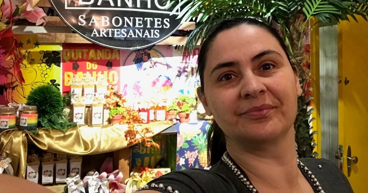Aparador Na Sala De Estar ~ ARTE COM QUIANE Paps e Moldes de Artesanato Loja Peter Paiva em Campinas