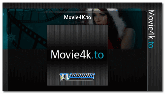 Movie4k.To Apk
