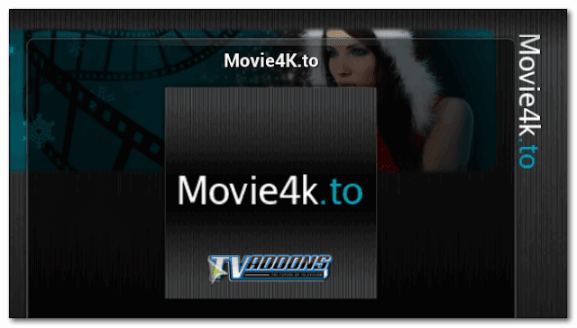 Repository MOVIE4K.TO For IPTV XBMC | KODI