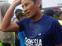 Astaga… Sandiaga Uno Minta Maaf Atas Nama Pemprov DKI Jakarta, Netizen: Emang Gubernur?