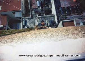 http://www.cesarrodriguezimpermeabilizantes.com