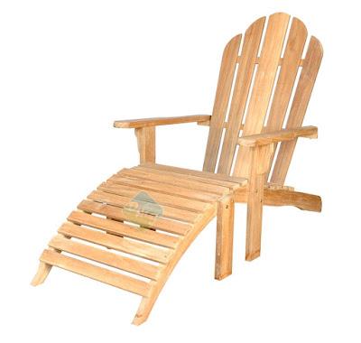 adirondack-chair-teak