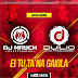 Dj Mayck, Dj Duilio feat Kevin e Chris - ei Tu Ta Na Gaiola Pressão 2K18.mp3