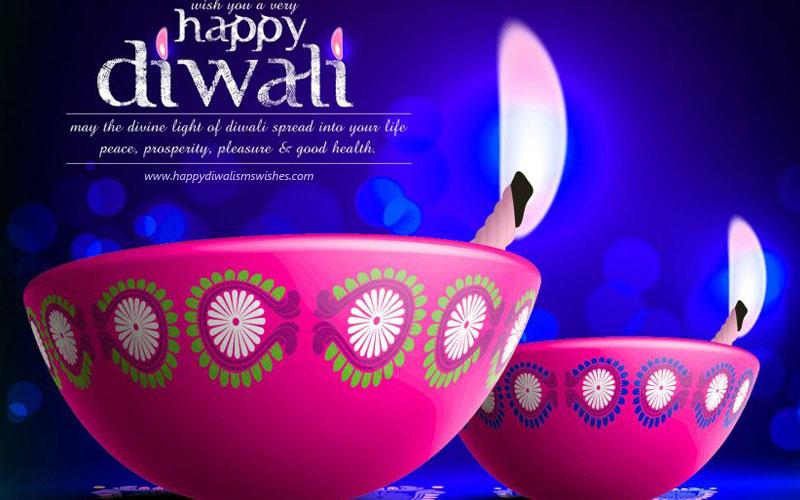 diwali wishes diwali wishes diwali wishes 2018 diwali mesages 2018 diwali messages