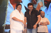 Babu Bangaram audio launch photos-thumbnail-4