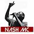 Audio | Nash Mc - Maneno | Download Mp3