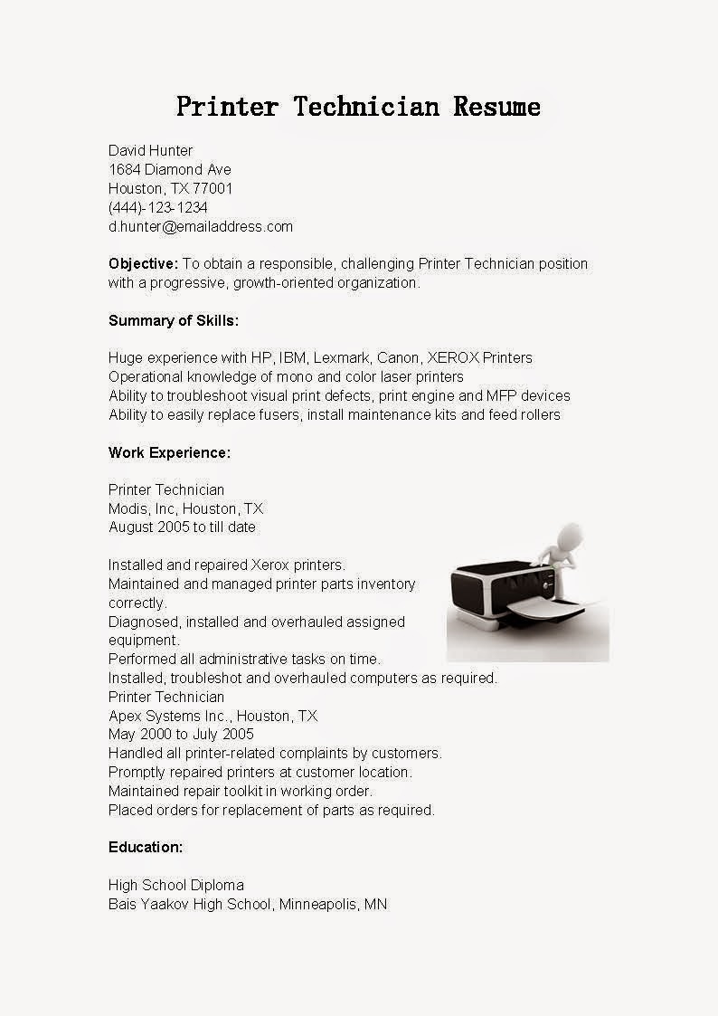 20 Medical Assistant Resume Sample Objectives Employer Meaning In