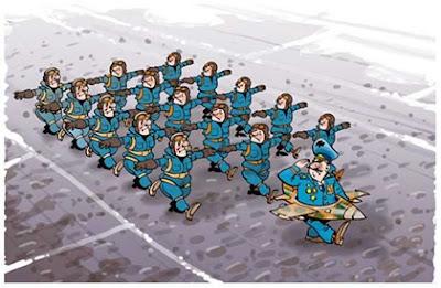23 февраля, День Защитника Отечества, праздники мужские, праздники февраля, праздники зимние, мужчины, мужчины, армия, праздники военные, юмор на 23 февраля, юмор, подготовка к праздникам, герои, защитники, юмор, юмор про мужчин, юмор про армию, юмор для корпоратива, развлечения на 23 февраля, концерт на 23 февраля, песни на 23 февраля, песни-переделки, песни-переденки на 23 февраля, песни-переделки про мужчин, про мужчин, про 23 февраля, http://parafraz.space/,