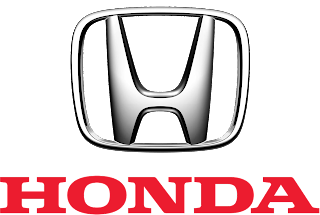 Honda Cars India Ltd. registers monthly domestic sales of 13,020 units in February 2016