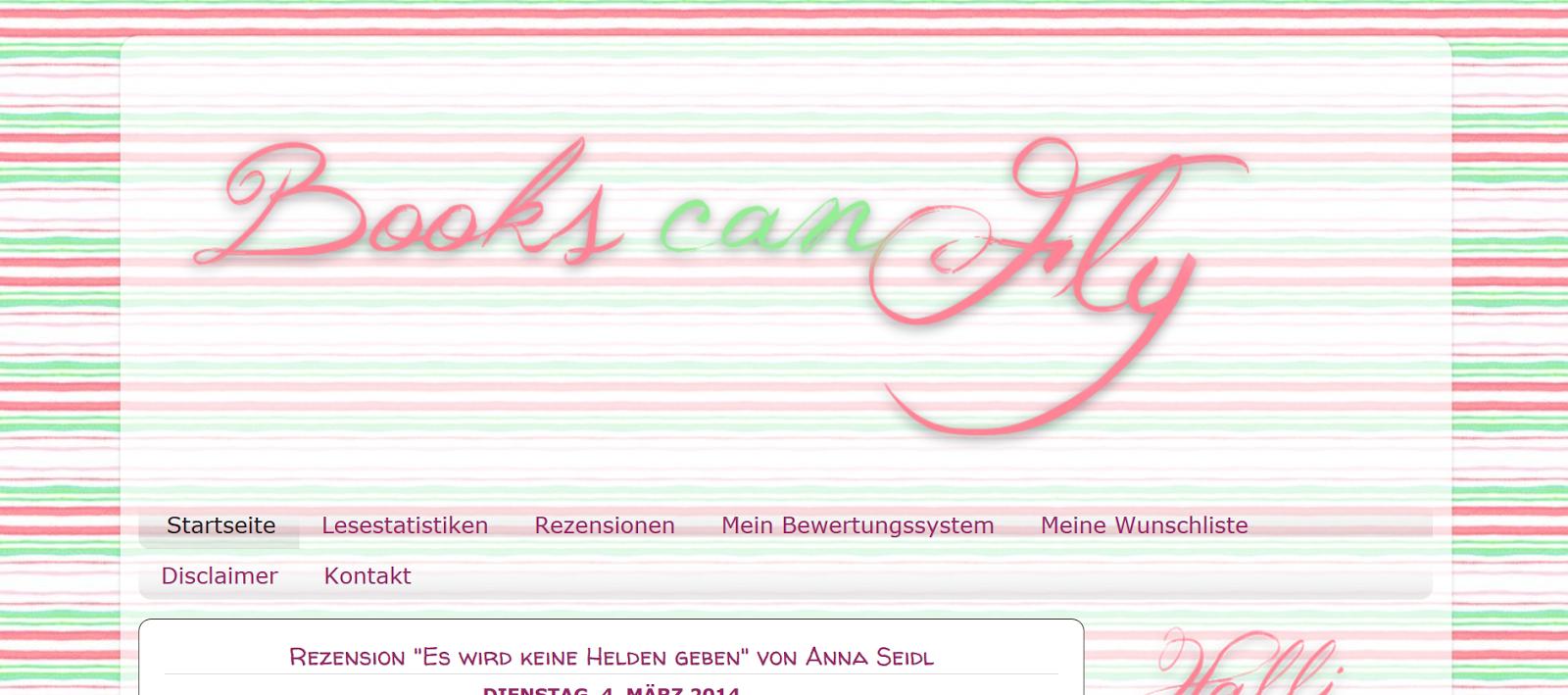 http://bookscanfly.blogspot.de/