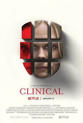 Clinical movie torrent download free, Direct Clinical Download, Direct Movie Download Clinical, Clinical 2017 Full Movie Download HD DVDRip, Clinical Free Download 720p, Clinical Free Download Bluray, Clinical Full Movie Download, Clinical Full Movie Download Free, Clinical Full Movie Download HD DVDRip, Clinical Movie Direct Download, Clinical Movie Download,  Clinical Movie Download Bluray HD,  Clinical Movie Download DVDRip,  Clinical Movie Download For Mobile, Clinical Movie Download For PC,  Clinical Movie Download Free,  Clinical Movie Download HD DVDRip,  Clinical Movie Download MP4, Clinical 2017 movie download, Clinical free download, Clinical free downloads movie, Clinical full movie download, Clinical full movie free download, Clinical hd film download, Clinical movie download, Clinical online downloads movies, download Clinical full movie, download free Clinical, watch Clinical online, Clinical full movie download 720p, hd movies, download movies,  hdmoviespoint, hd movies point,  hd movie point, HD Free Download,
