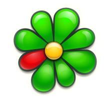 تحميل برنامج آي سي كيو ICQ  2016 برابط مباشر