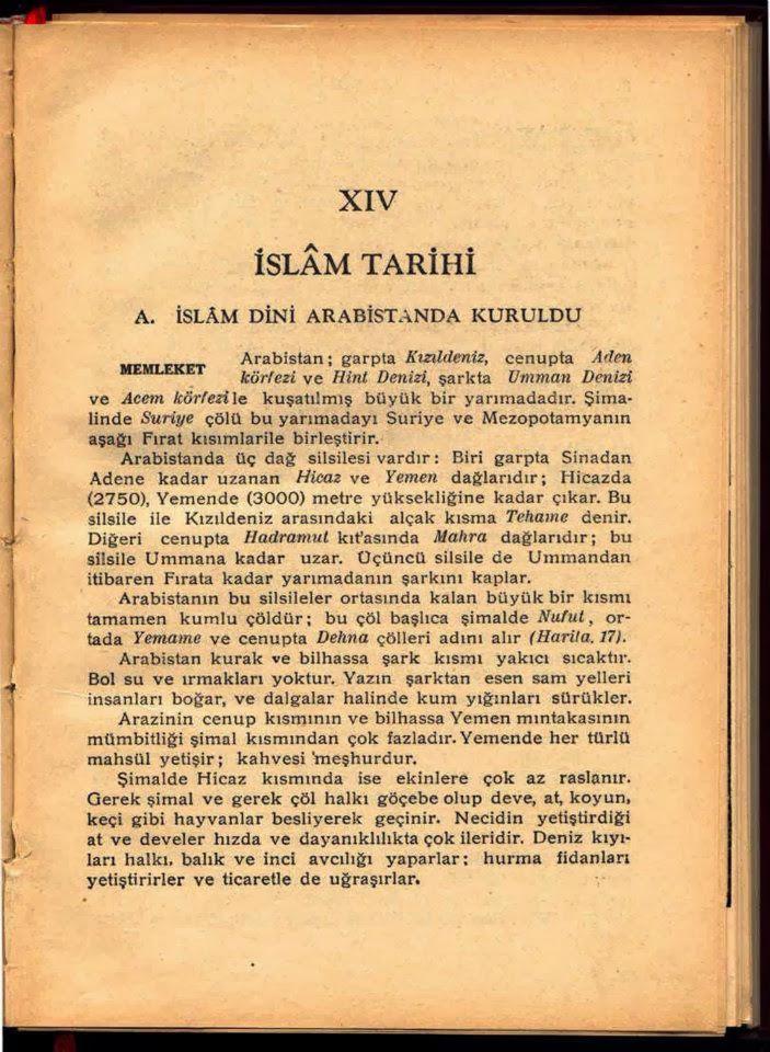 Tarih 2 Orta Zamanlar Pdf 71