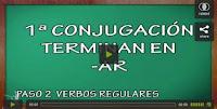 http://educacion.practicopedia.lainformacion.com/lengua-y-literatura/como-conjugar-un-verbo-11409