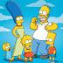 """""""Os Simpsons"""" ganha mais duas temporadas na Fox"""