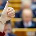 Παράδοξες συγκλίσεις των άκρων στο Ευρωκοινοβούλιο