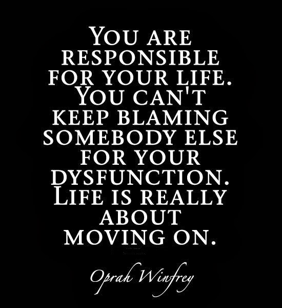 Move On Quotes (Moving On Quotes) 0242 5