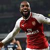 Hasil Liga Inggris : Arsenal Menang 2-0 Saat Menjamu Everton