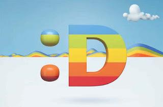 www.decko.cz/lvicata