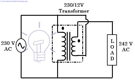 480 To 120 Volt Transformer Wiring Diagram 480 Volt Single