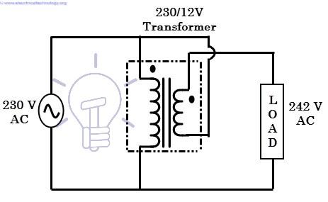 480 to 120 volt transformer wiring diagram 480 volt single
