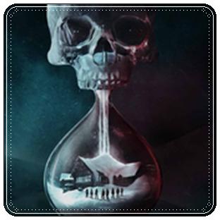 تحميل لعبة انتل داون Until Dawn للكمبيوتر