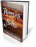 Ripples In The Sand Voyage Four