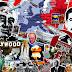Perang Dingin (1947-1991), Persaingan Liberalisme dan Komunisme