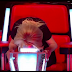 Cantou 5 segundos e os jurados colapsam…vê esta actuação incrível!