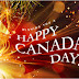 Best Happy Canada day Wishes, images, Quotes, Sayings, E Cards, Greetings, WhatsApp Status
